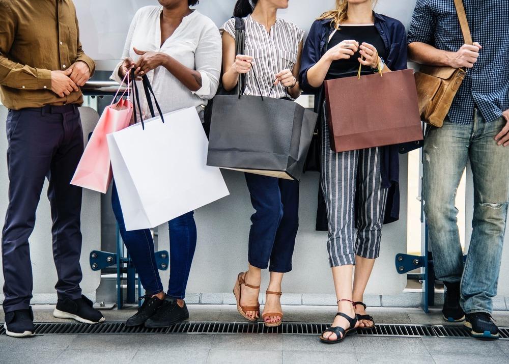 ff1df371081f Свой бизнес: как открыть магазин реплик брендовой одежды