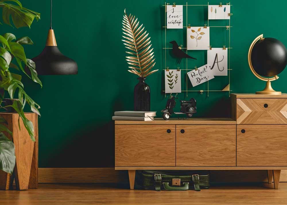 Инвестирую в производство мебели как купить в кредит онлайн в мвидео