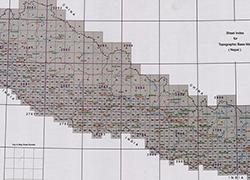 Бизнес идея №5411. Единая МЧС-платформа с полными данными о всех регионах Планеты