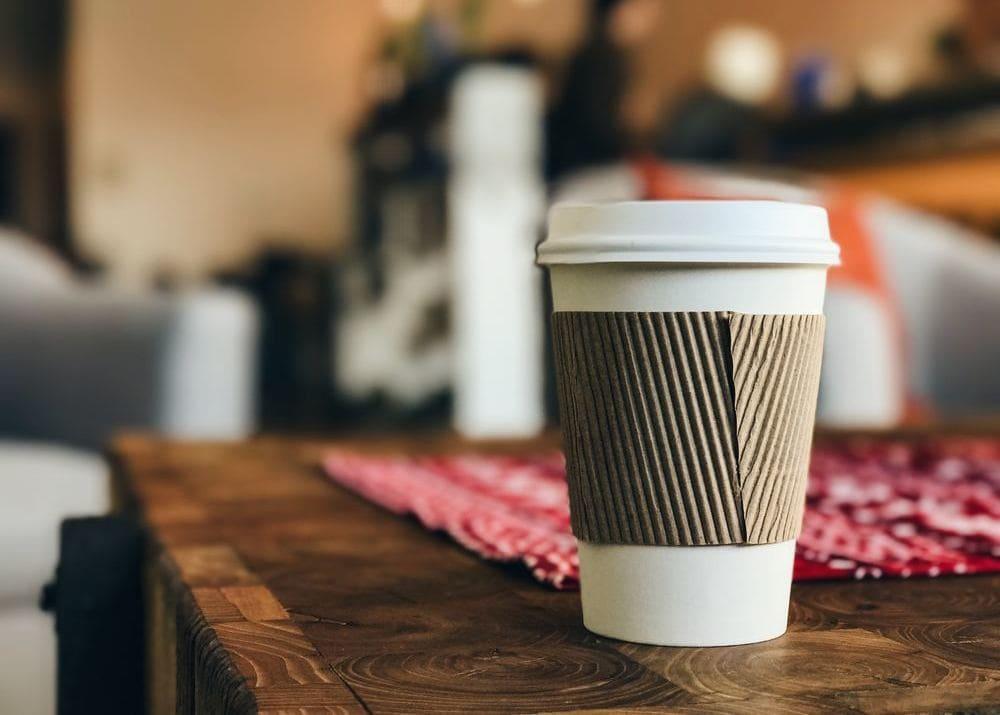 Бизнес кофе на вынос какие документы нужны