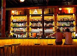 Бизнес идея №5652. Алкогольный коктейль из бара по подписке