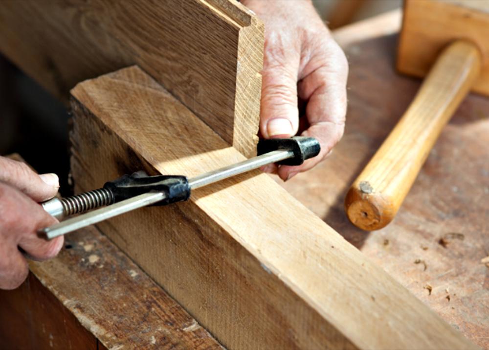 Бизнес план деревянных изделиях стихи на открытие фирмы