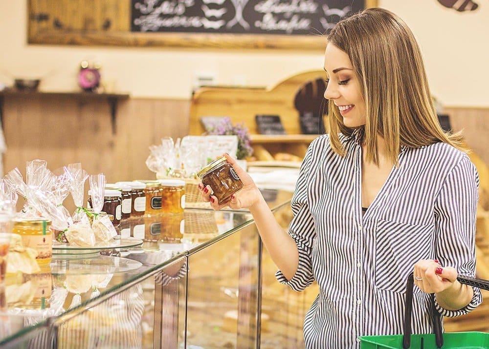 Какие товары выгоднее заказывать через Интернет, чем покупать в магазинах? Составили подробный список, пользуйтесь!