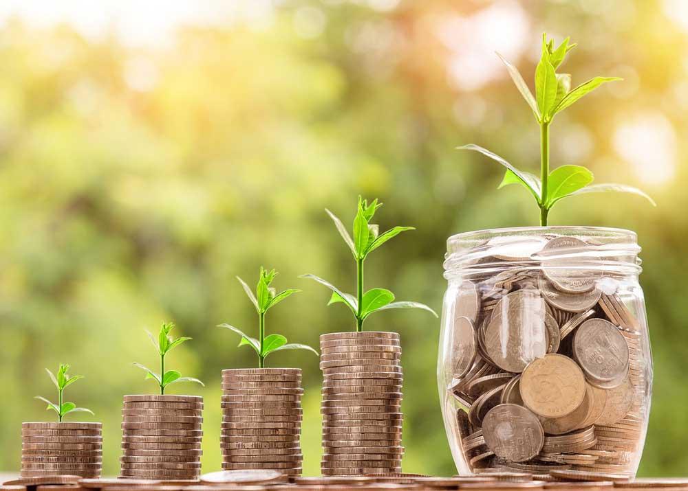 Подробный план расчета финансоой части бизнес плана