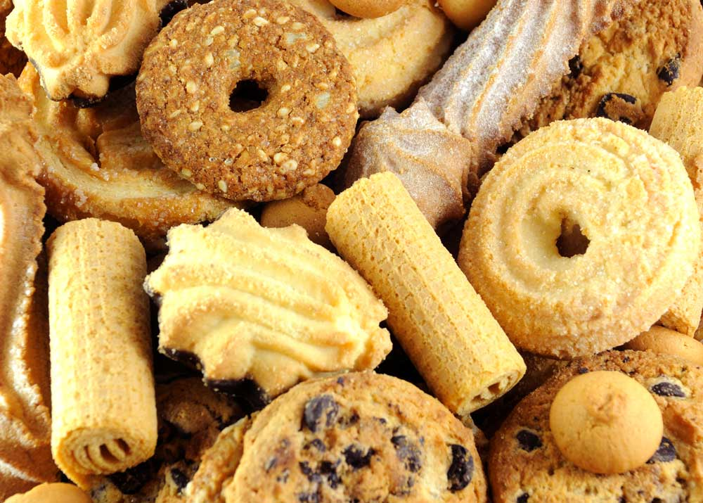 Бизнес план производство печения открой свое дело буклеты