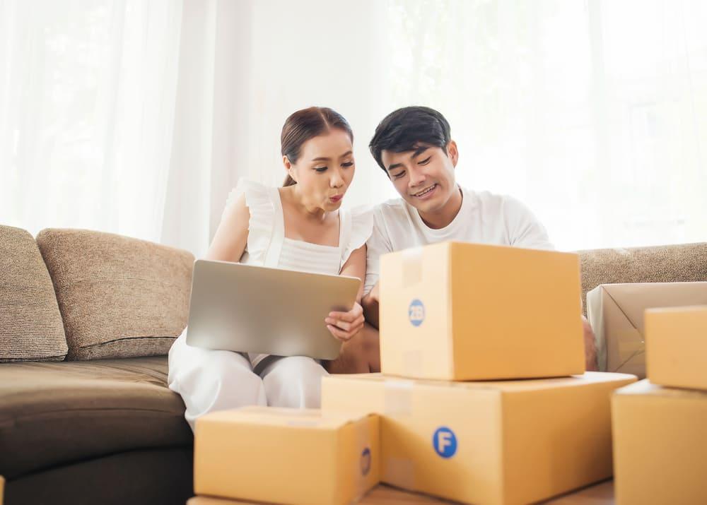 8b2a4ab9306 Опыт открытия мебельного интернет-магазина