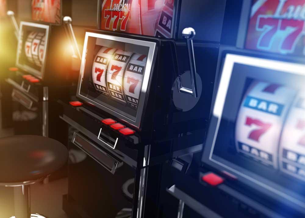 аппараты развлекательные игровые бизнес план