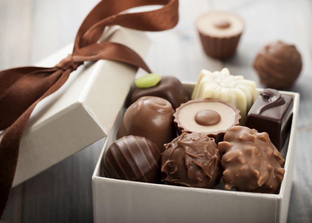 Бизнес идея шоколадное кафе план как начать свой бизнес