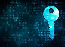 Бизнес-идея №5865. Онлайн-игра для обучения тонкостям криптографии