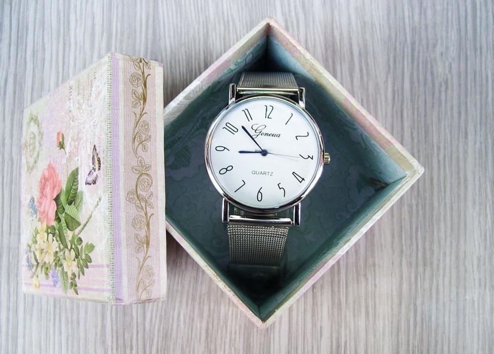 Как открыть интернет-магазин часов - бизнес на продаже часов, открыть интернет-магазин часов