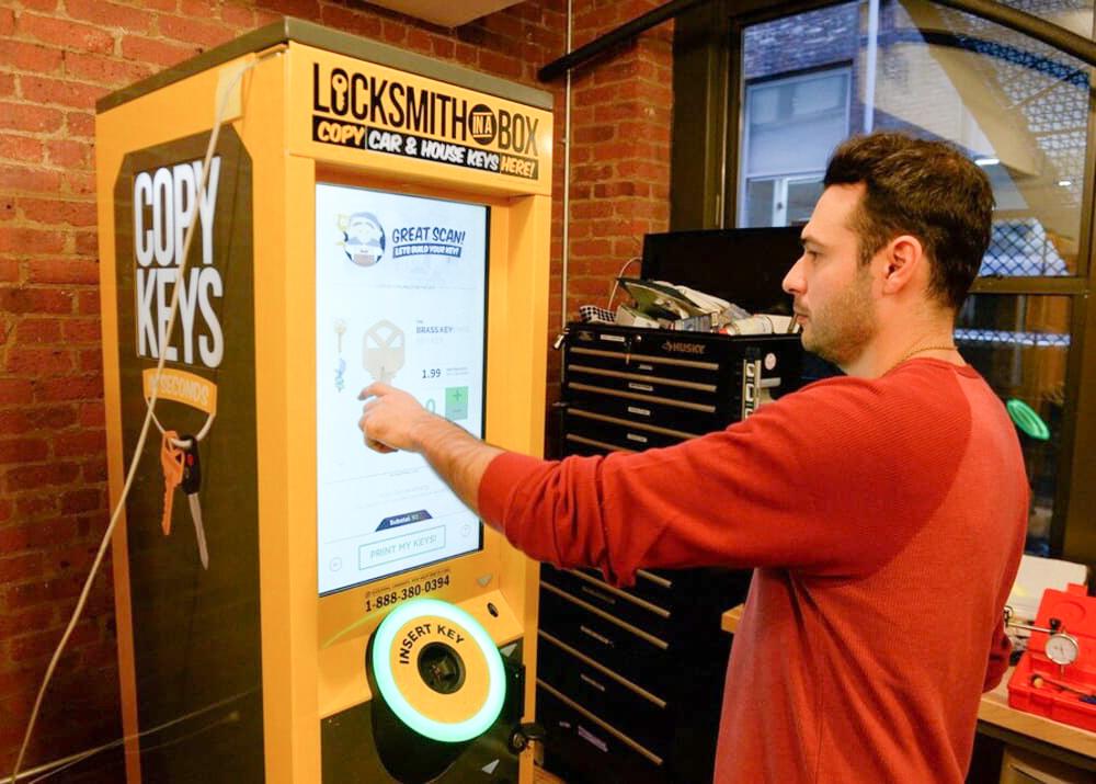 Свой бизнес продажа бахил через торговые автоматы