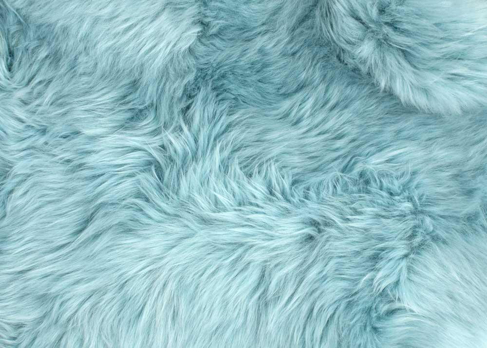 Создание бизнеса по переработке шерсти