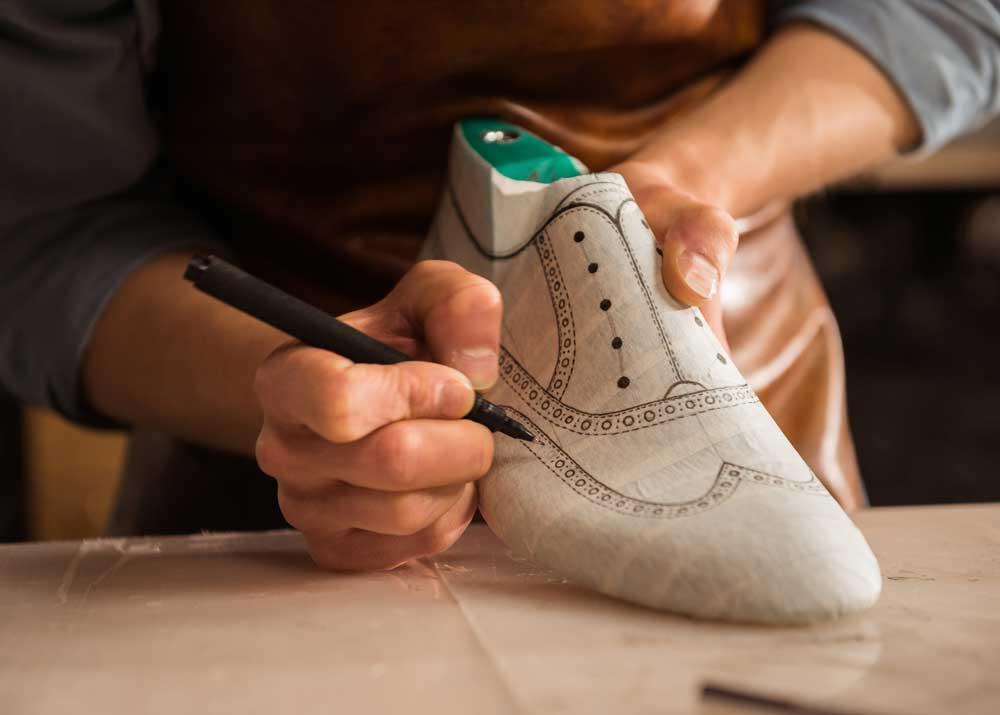 Свой бизнес производство садово летней обуви из эва