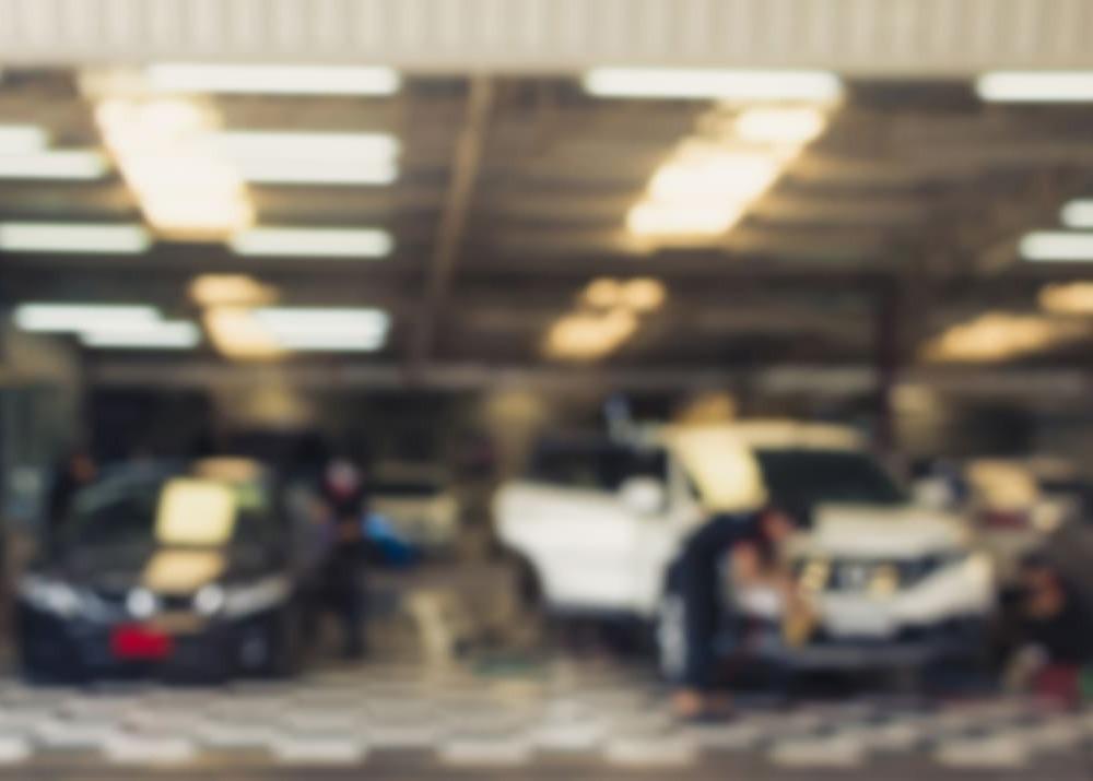 Автомойка открыть свое дело бизнес план тоо