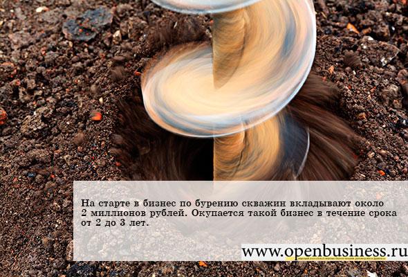 Изображение - Бурение скважин бизнес biznes-po-bureniyu-skvazhin
