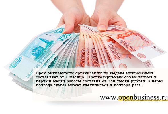 Займу денег на бизнес как можно взять онлайн займ
