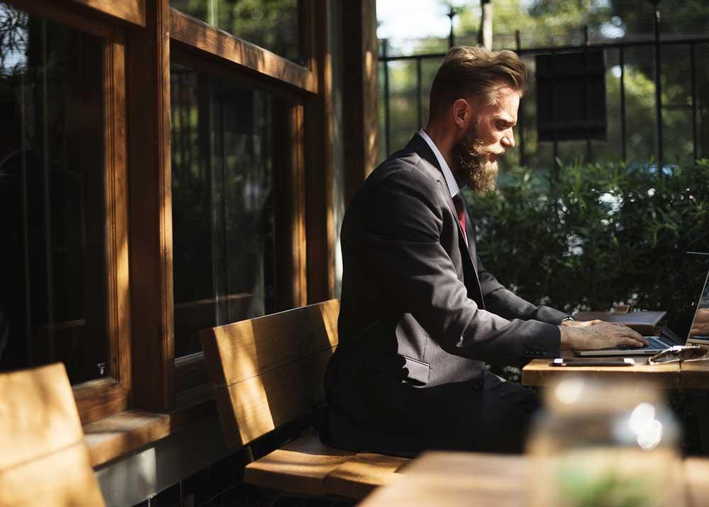 Как открыть бизнес без вложений с нуля [30 лучших идей]