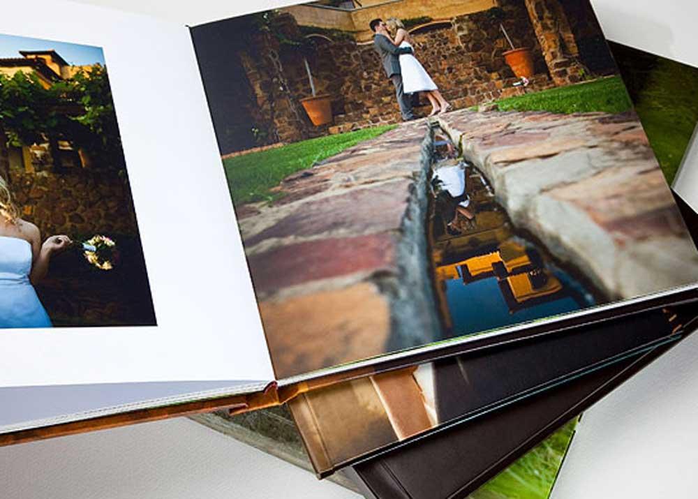 fotobookexample1.jpg