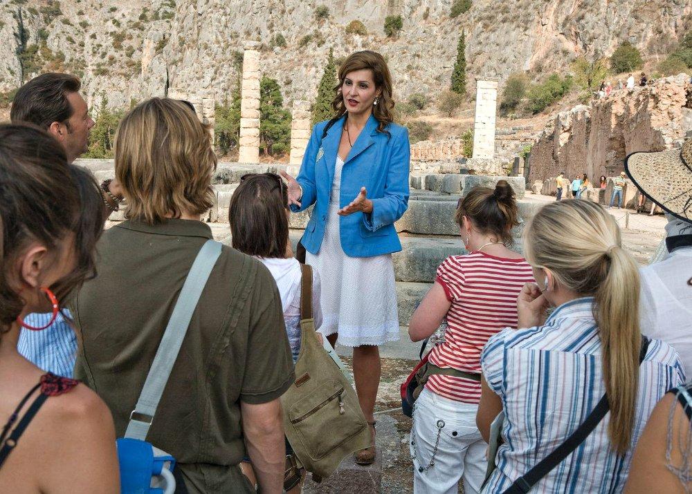 Изображение - Открытие и организация туристического бизнеса в россии Ekskursionnoe_biuro