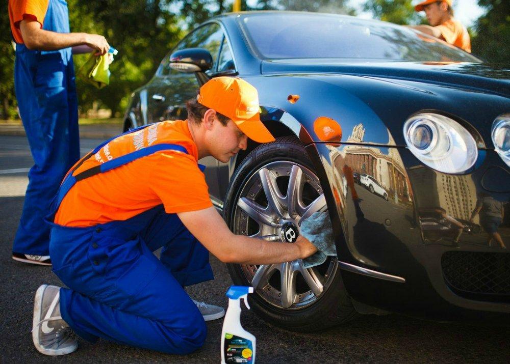 Изображение - Бизнес для мужчин avto1