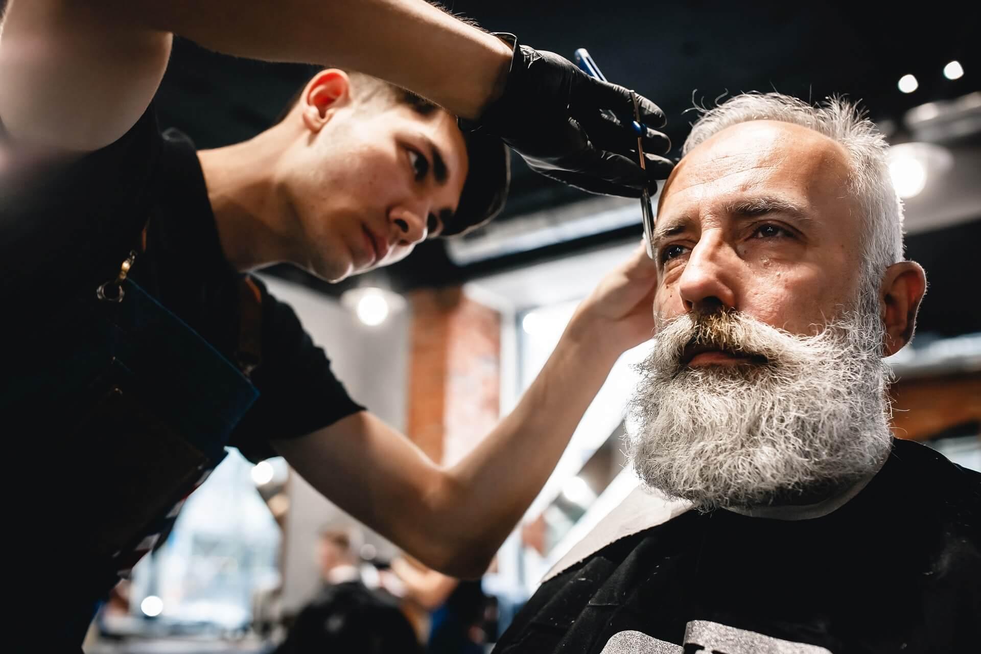Изображение - Бизнес план барбершопа barbershop3