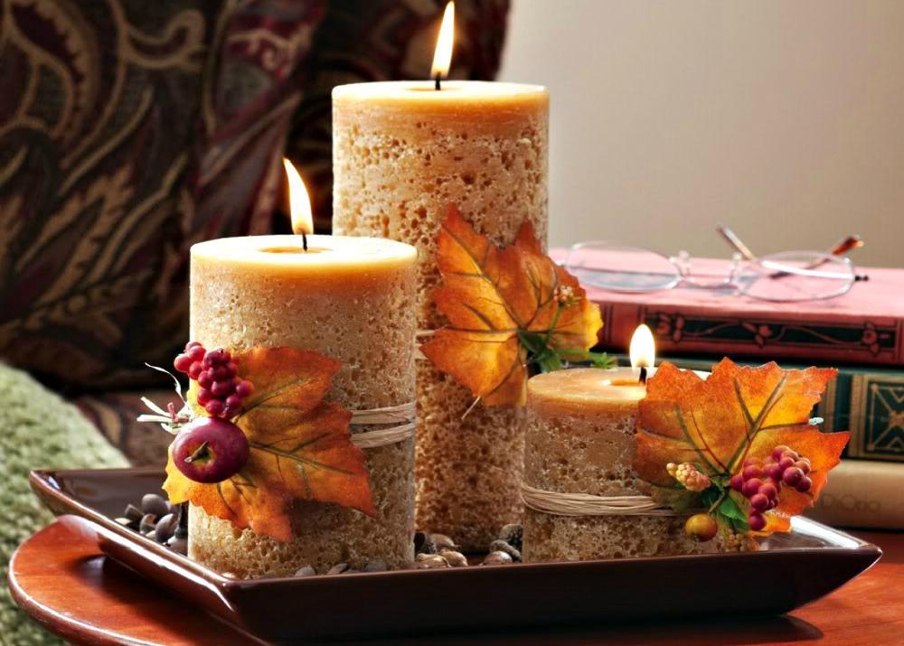 Изображение - Производство свечей как бизнес candle-1