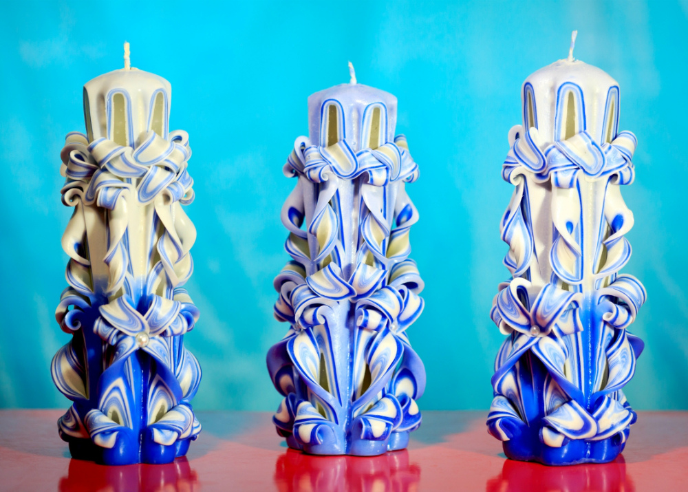 Изображение - Производство свечей как бизнес candle4