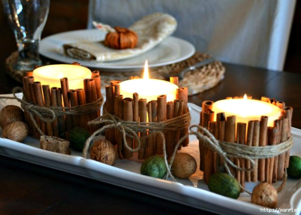 Изображение - Производство свечей как бизнес candle5