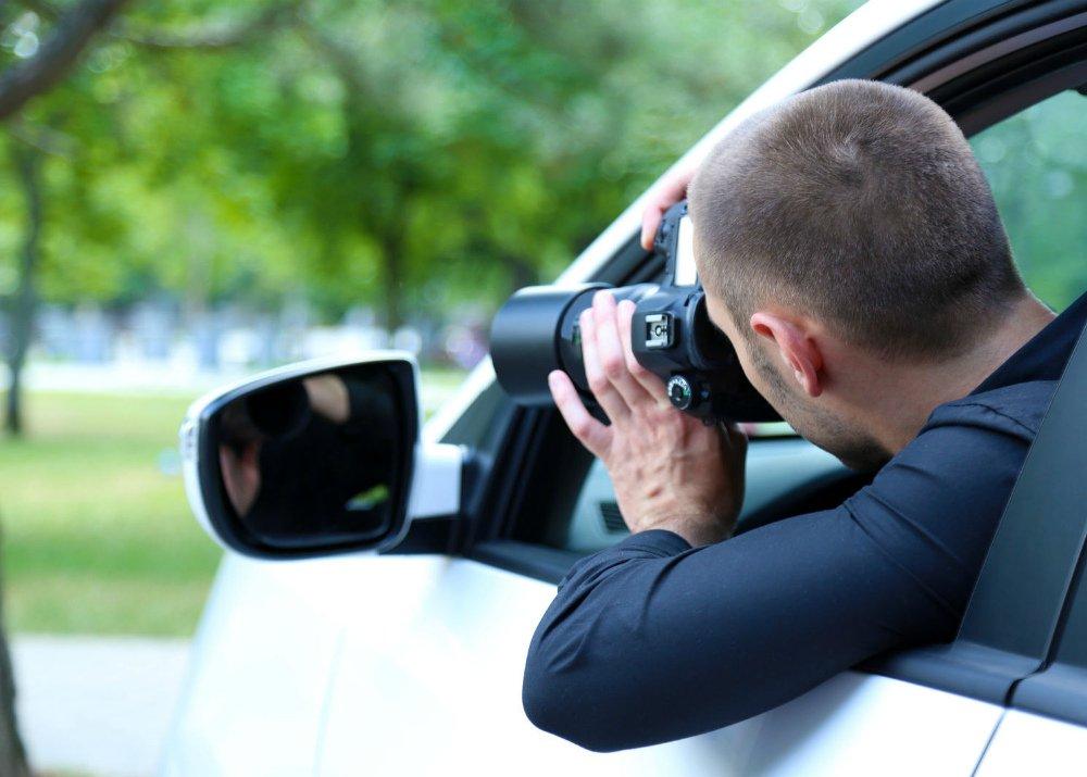 Изображение - Бизнес для мужчин detektivnoe-agentstvo