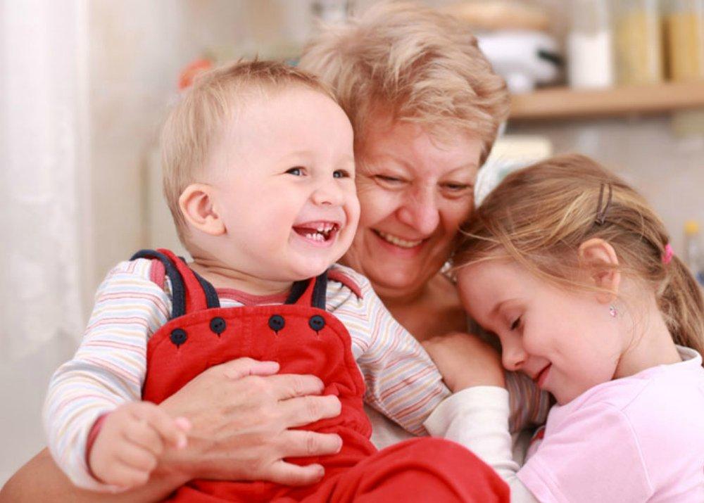 Изображение - Бизнес идеи для пенсионеров мужчин и женщин detskiisad-na-domu