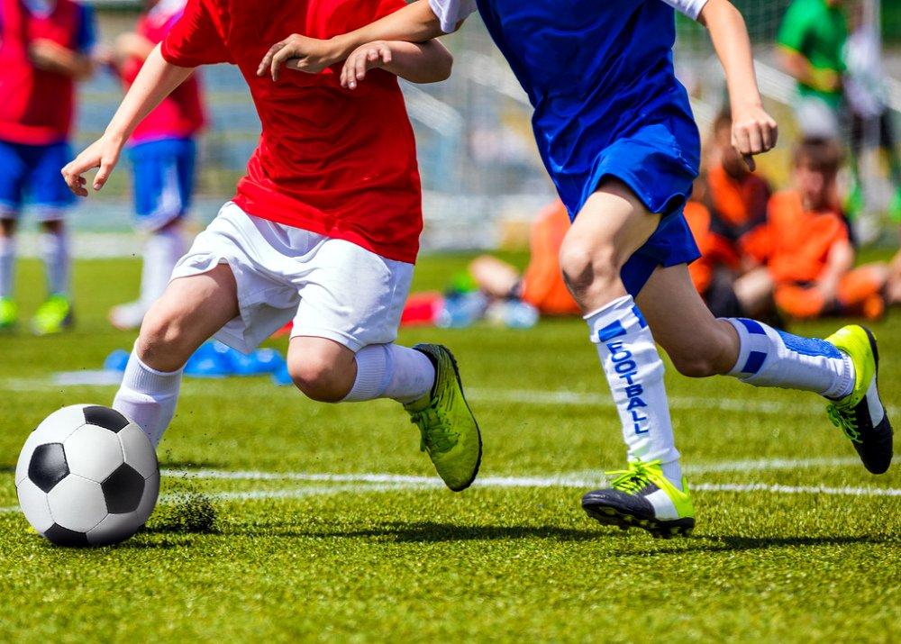 Изображение - Бизнес для мужчин futbol-club
