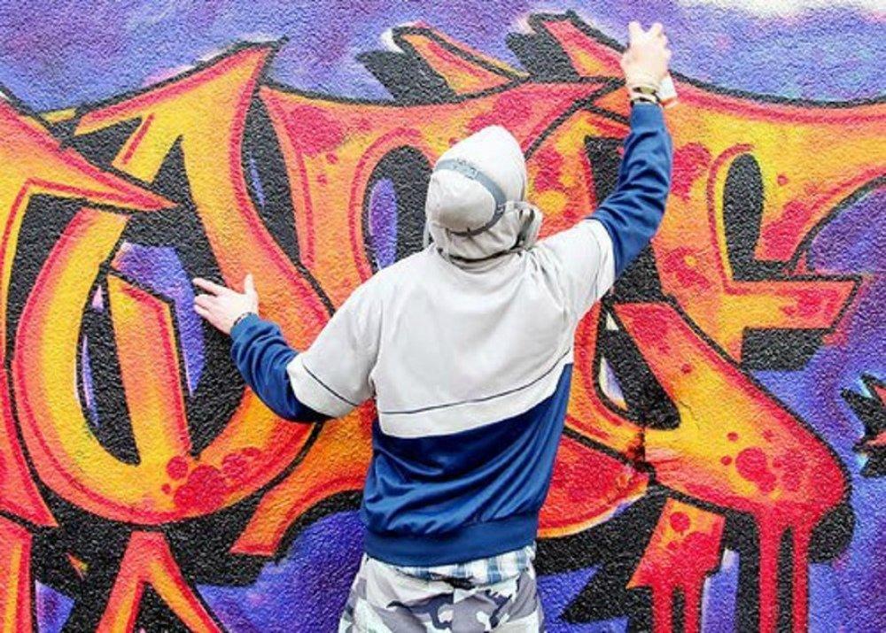 Изображение - Бизнес в школе идеи graffiti1
