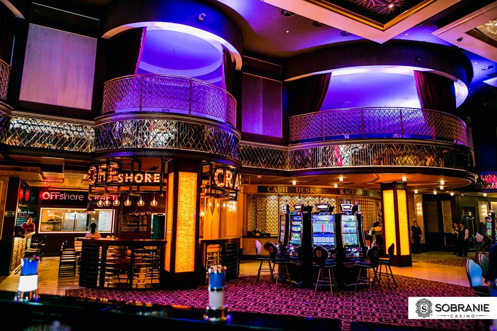 Как бороться с казино в россии онлайн казино dice