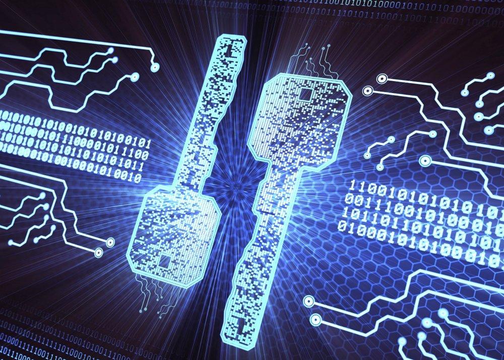 Изображение - Бизнес в школе идеи kriptografii