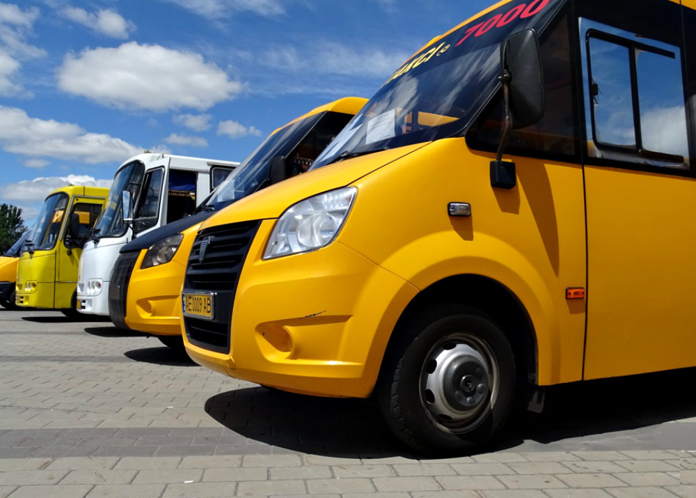 Бизнес идеи маршрутные такси идеи красивого бизнеса