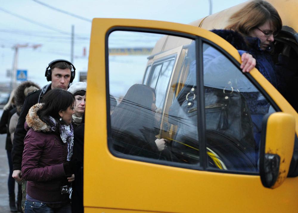 Бизнес план пассажирские такси составить бизнес план форма