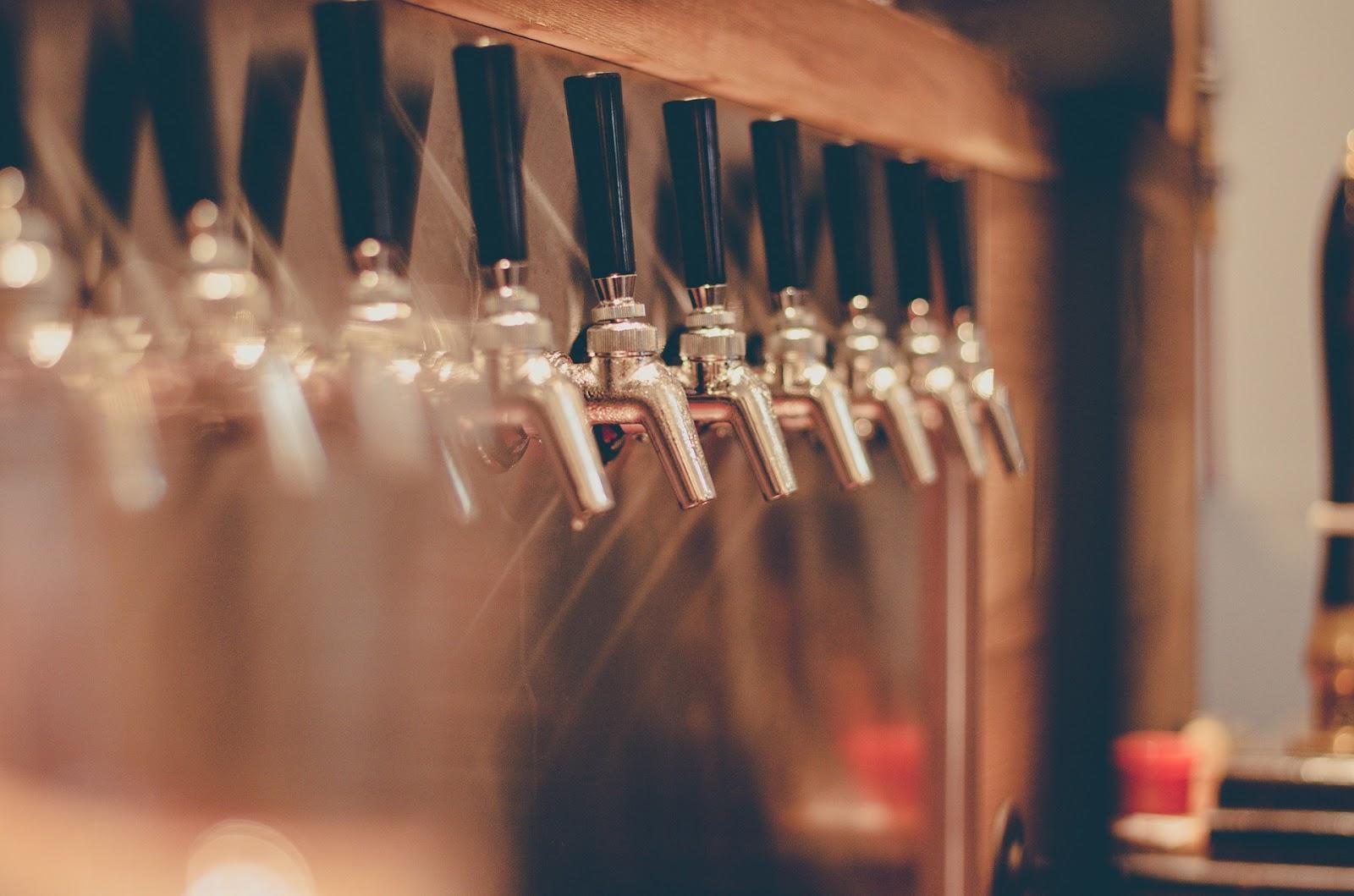 Бизнес план по пивнушке бизнес идеи бизнеса дома