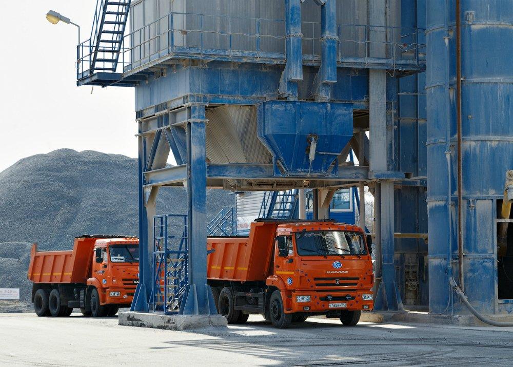 Изображение - Бизнес для мужчин proizvodstvo-asfalta