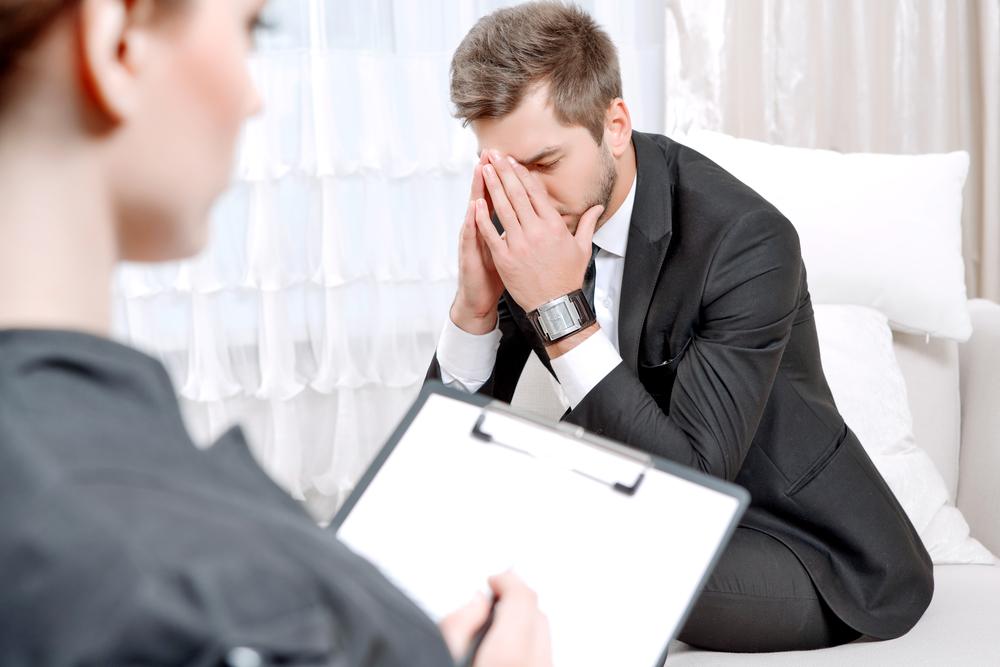 Открыть свое дело психолог готовый белорусский бизнес план