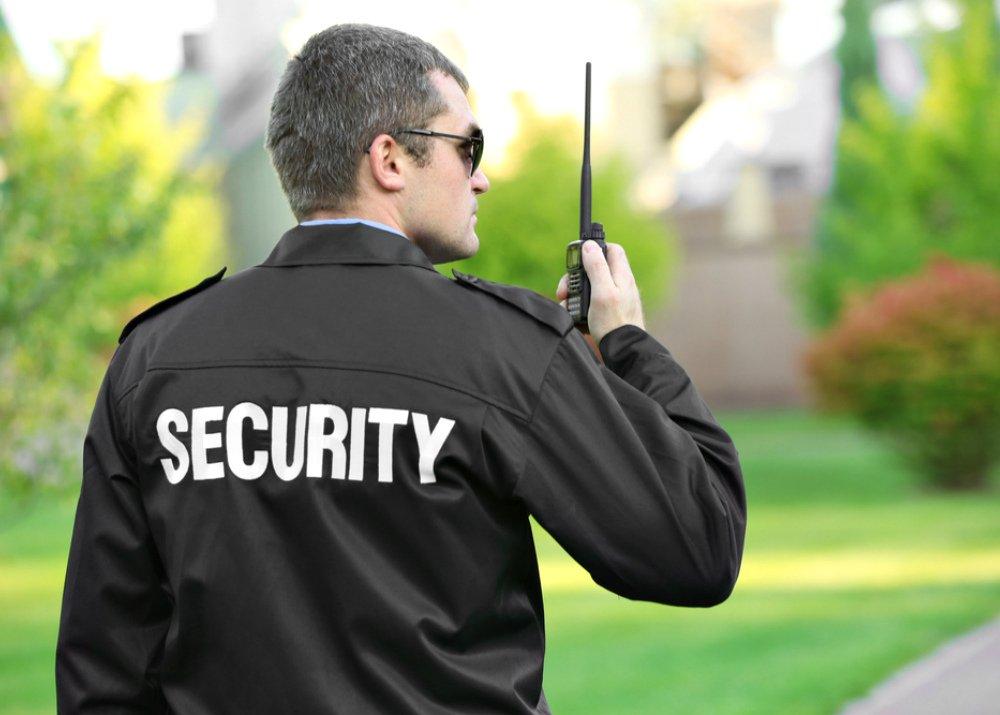 Изображение - Бизнес для мужчин security1