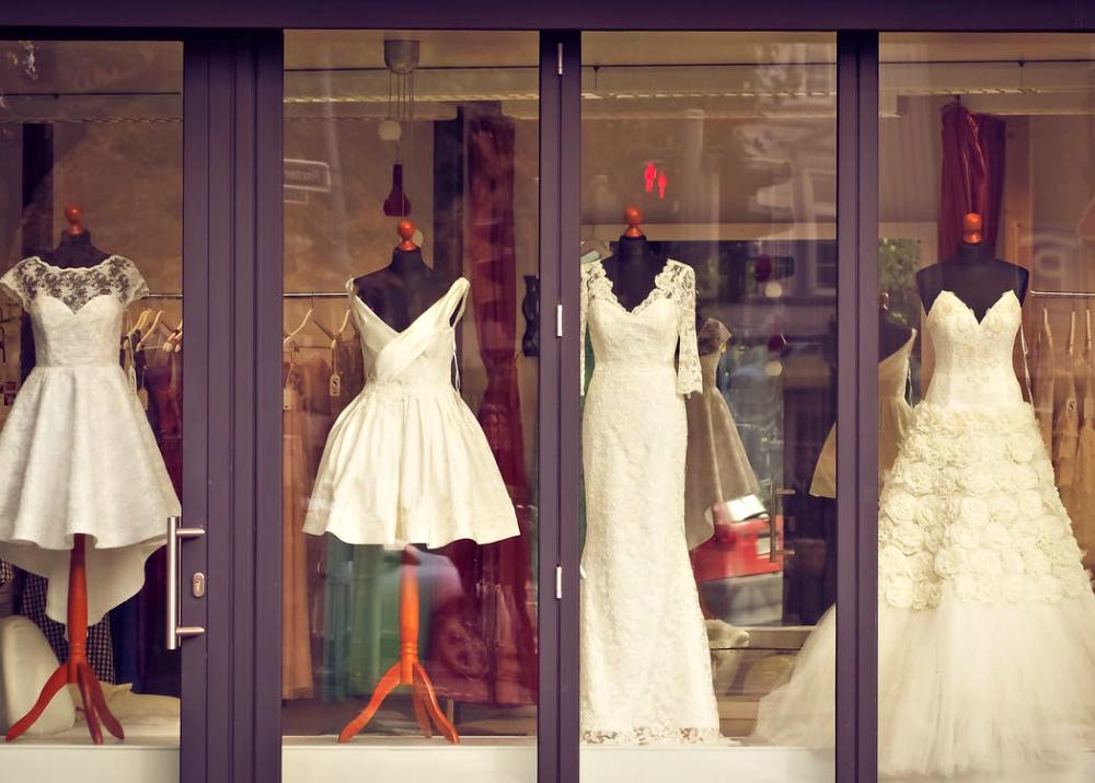 72b539b6ff49c37 Как сформировать ассортимент магазина женской одежды