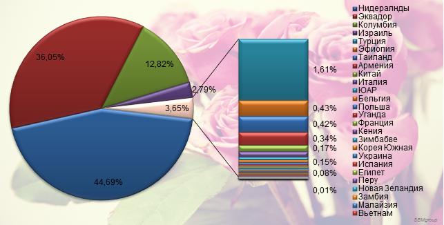 Типовой бизнес план цветочного бизнес план резюме парикмахерская