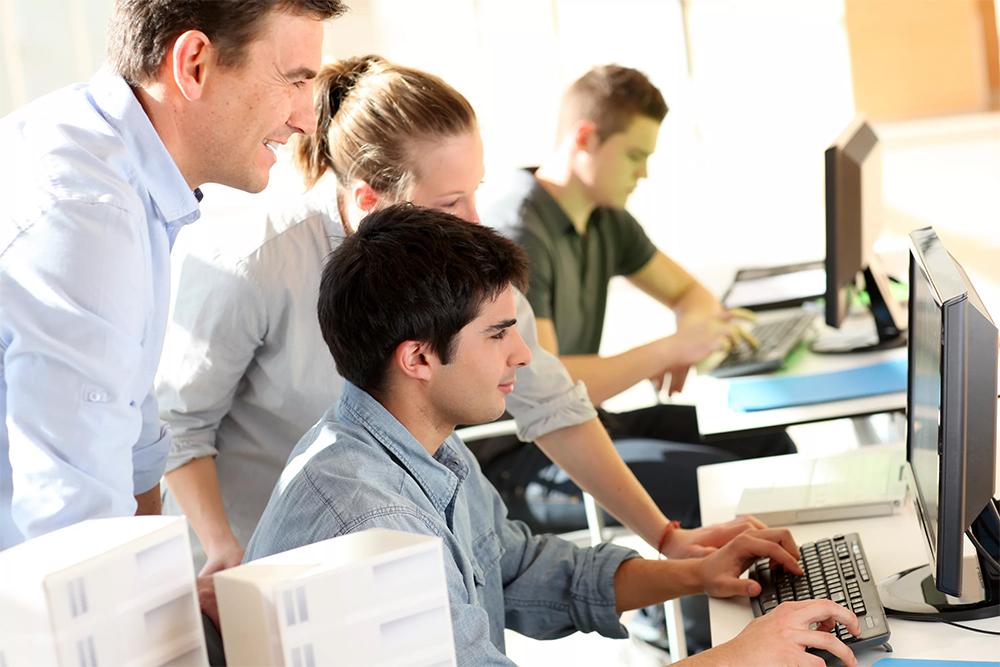 Учебный центр бизнес идеи идеи бизнеса бюро переводов
