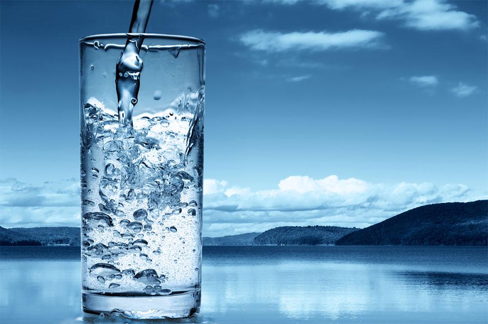 Бизнес идея чистая вода москва как открыть свое дело
