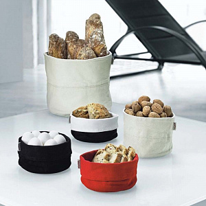 Хлебосумки Stelton Bread Bag
