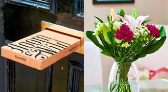 Оценка оборудования продажа цветов доставка цветы в шляпной коробке купить