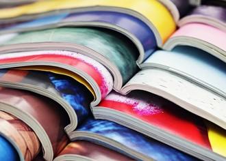 Бизнес план издания журнала бизнес планы в екатеринбурге
