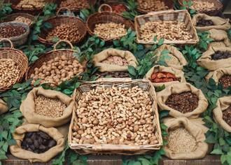 Свой бизнес: выращивание арахиса