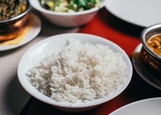 Свой бизнес: выращивание и продажа риса