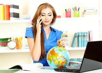 Как повысить продажи туристическому агентству с помощью email-рассылок?